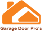 garage door repair kansas city, ks